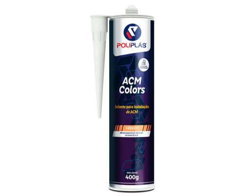ACM Colors